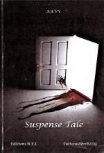 Suspense Tale